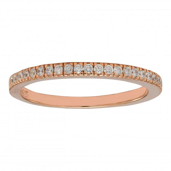 Joanli Nor Damenring Ring ADINA