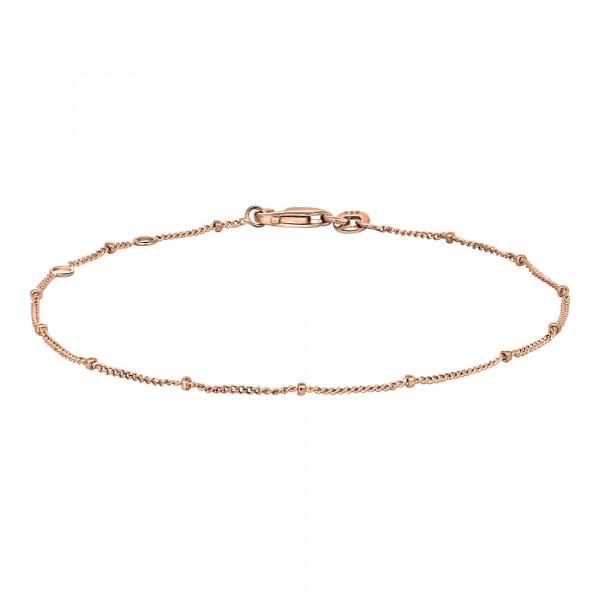 Nordahl Jewellery Damenarmband Armband LINE