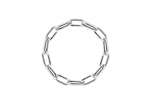 Sif Jakobs Damen Armband Cabri 925er Silber
