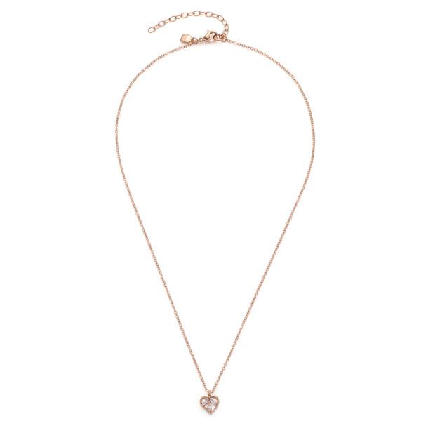 LEONARDO CIAO Damen-Halskette Halskette Florella