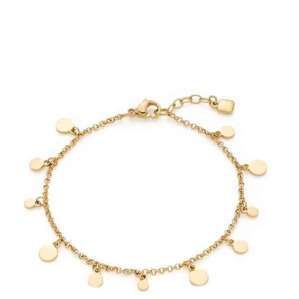 Damenarmband Armband Rica CIAO Leonardo 018785