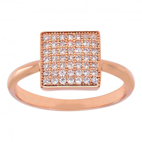 Joanli Nor Damenring Ring ALITA