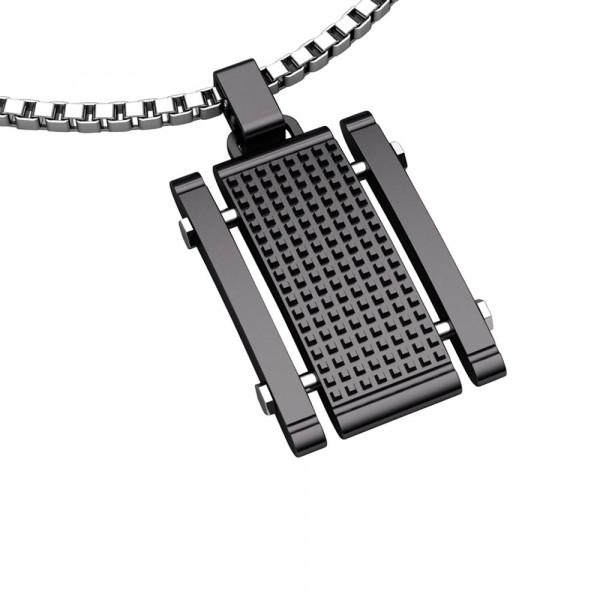 Herrenhalskette Halskette Son of Noa P75130