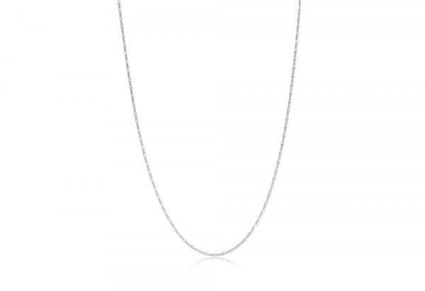 Sif Jakobs Damen Halskette Brillare 925er Silber