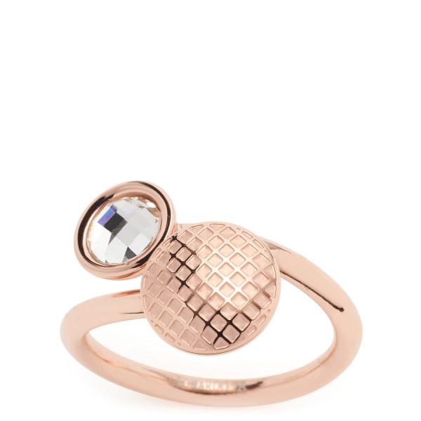 LEONARDO Damen-Ring Ring Delicato