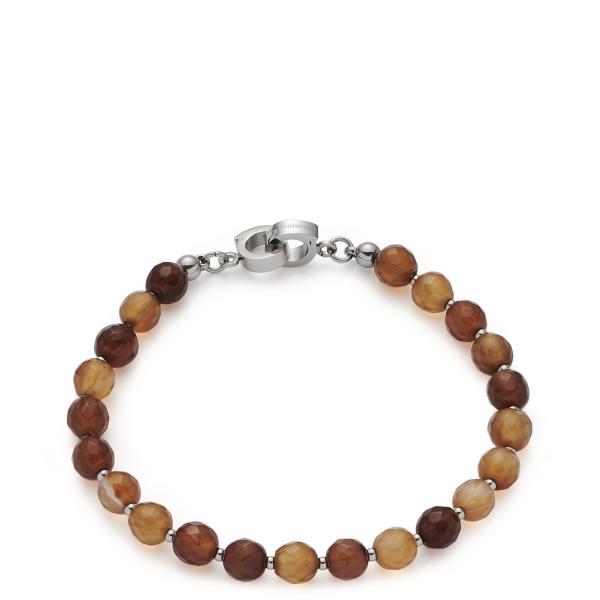 LEONARDO Clip & Mix Damen-Armband Armband Fabia