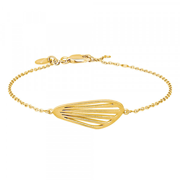 Nordahl Jewellery Damenarmband ART 25mm