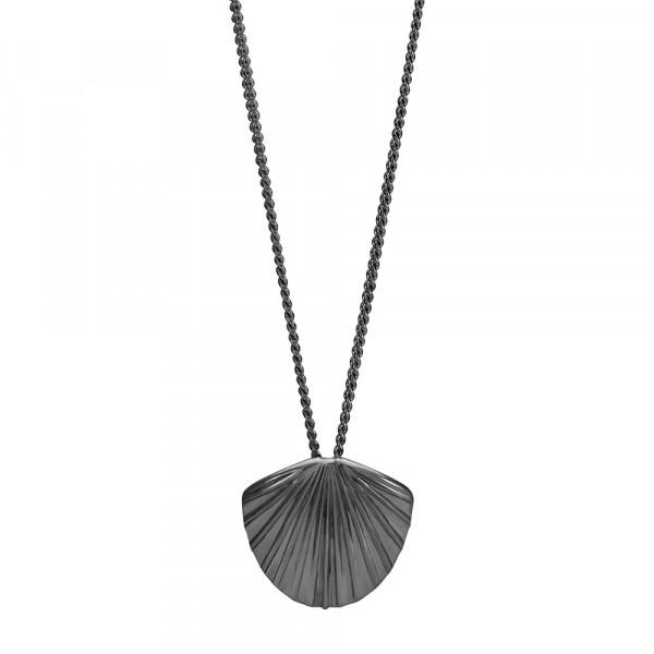 Nordahl Jewellery Damenhalskette Halskette LICUALA 16mm 45+5cm