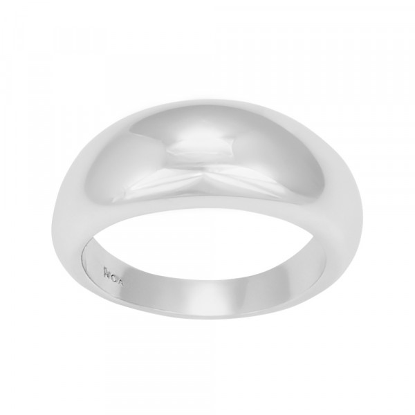 Nordahl Jewellery Damenring Ring GRACE 9mm