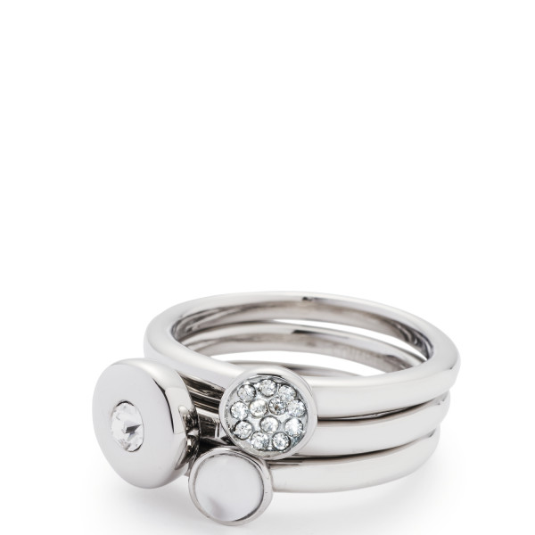 LEONARDO Damen-Ring Ring Alexia