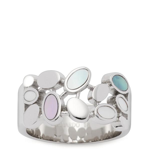 LEONARDO Damen-Ring Ring Minea