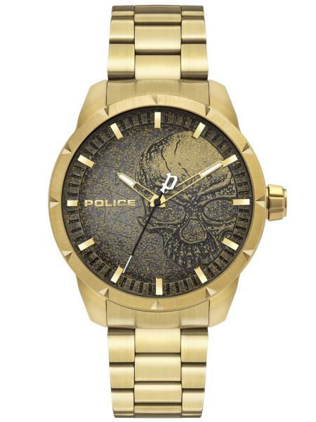 Herrenuhr POLICE Neist PL15715JSG.02AM