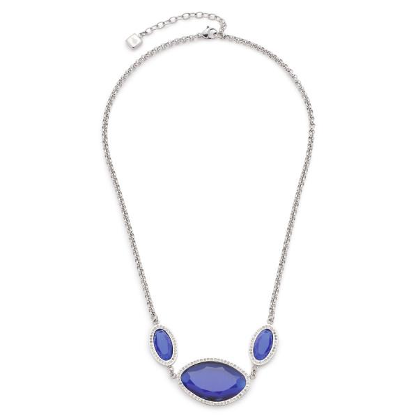 Damen-Halskette Cira Leonardo