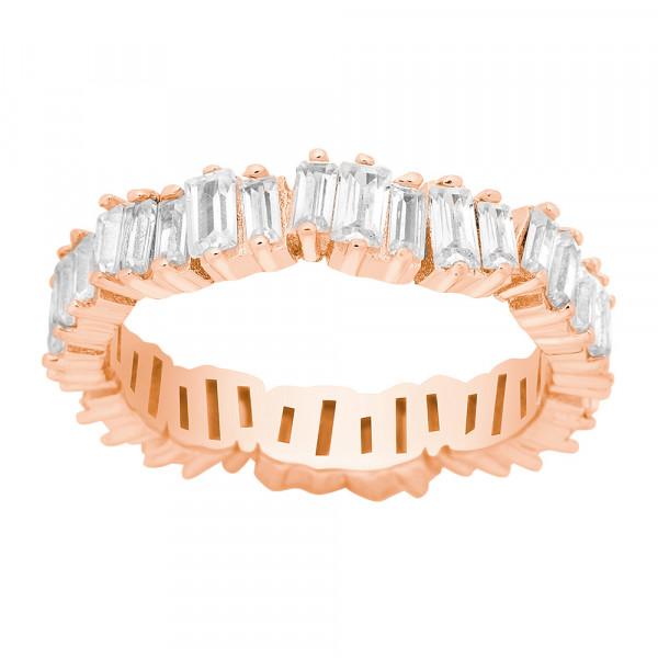 Joanli Nor Damenring Ring AGGA