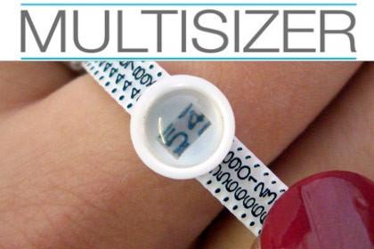Multisizer