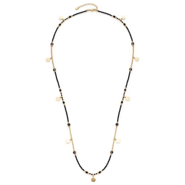 LEONARDO Dame-Halskette Halskette Cesira