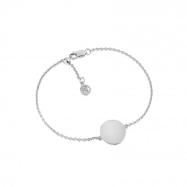 Damenarmband Armband Follina Pianura