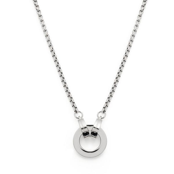 Halskette 43 Lolita Clip&Mix 018411