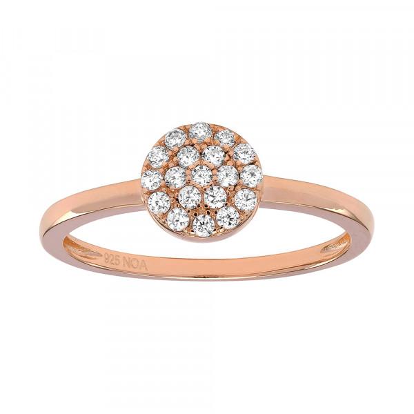 Joanli Nor Damenring Ring ANNIE
