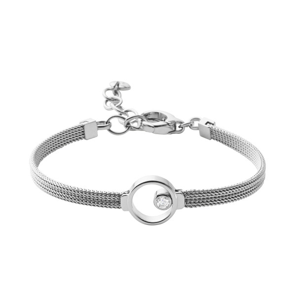 Skagen Damen Armband