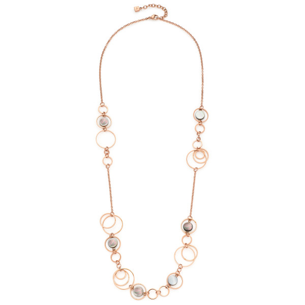 Halskette Mara Leonardo