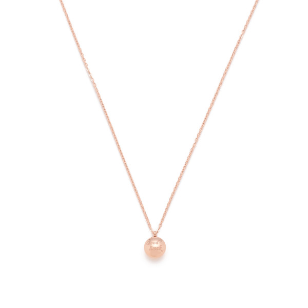 LEONARDO CIAO Damen-Halskette Halskette Carla