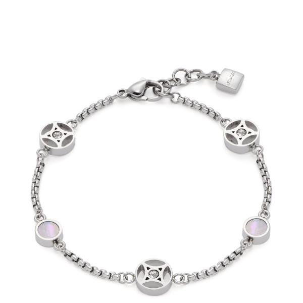 LEONARDO Damen-Armband Armband Larina