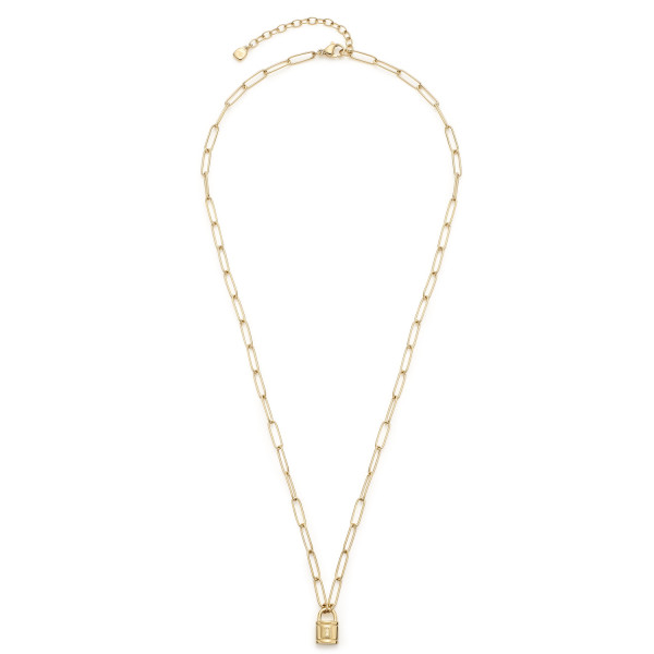 LEONARDO CIAO Damen-Halsketet Halskette Olina