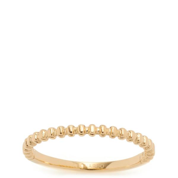 Leonardo CIAO Damen-Ring Ring Rosina