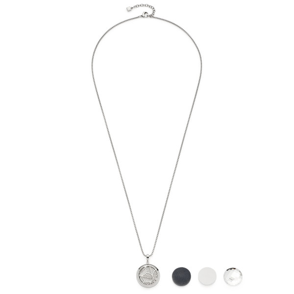 Halskette Allegria Leonardo 018955