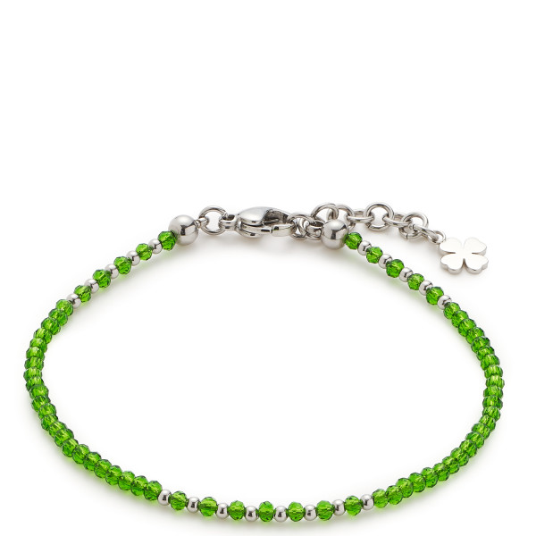 Leonardo Damen-Armband Armband Pina