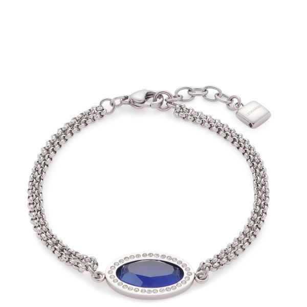 Damen-Armband Cira Leonardo