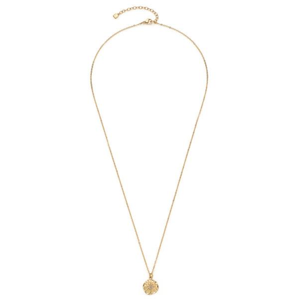 Halskette Ivana CIAO 018950