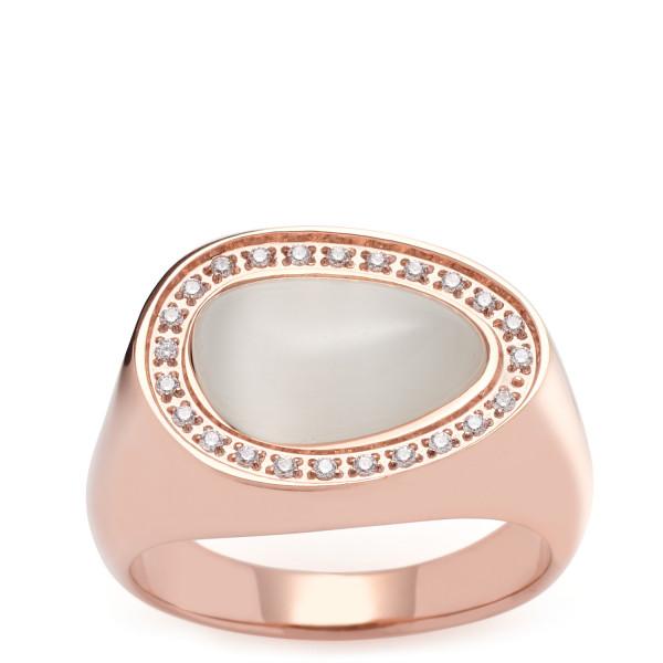 LEONARDO Damen-Ring Ring Amisa