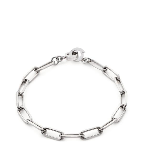 LEONARDO Clip & Mix Damenarmband Armband Estrella