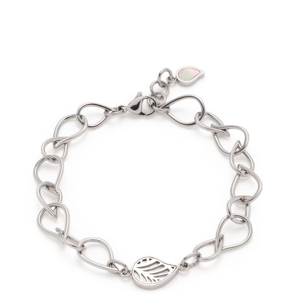 LEONARDO Damen-Armband Armband Maia