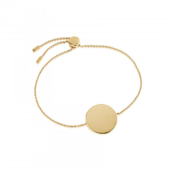 Sif Jakobs Damenarmband Armband Follina Pianura SJ-B1071