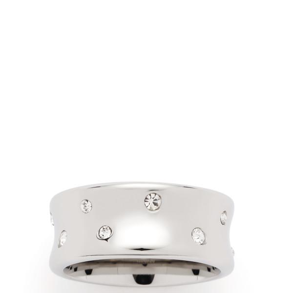 LEONARDO Damen-Ring Ring Gomena