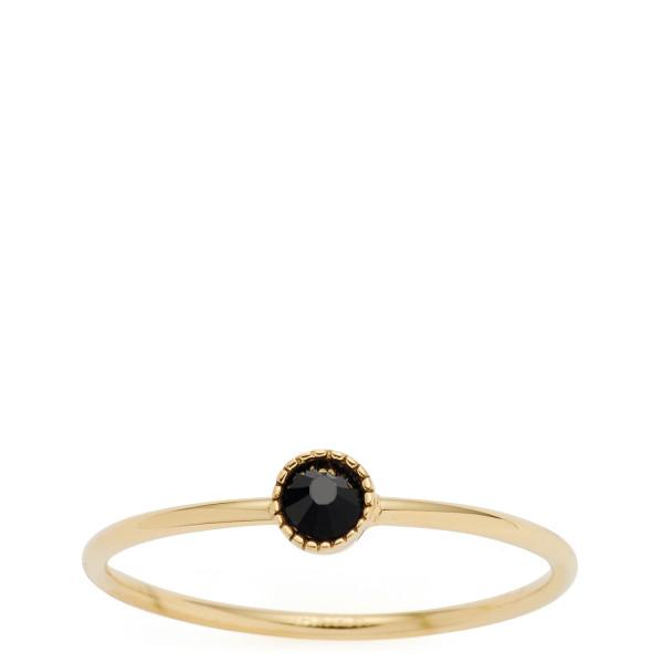 Leonardo CIAO Damen-Ring Ring Lola