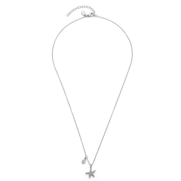 LEONARDO CIAO Damen-Halskette Halskette Marilena