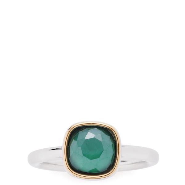 LEONARDO Damen-Ring Ring Adriana