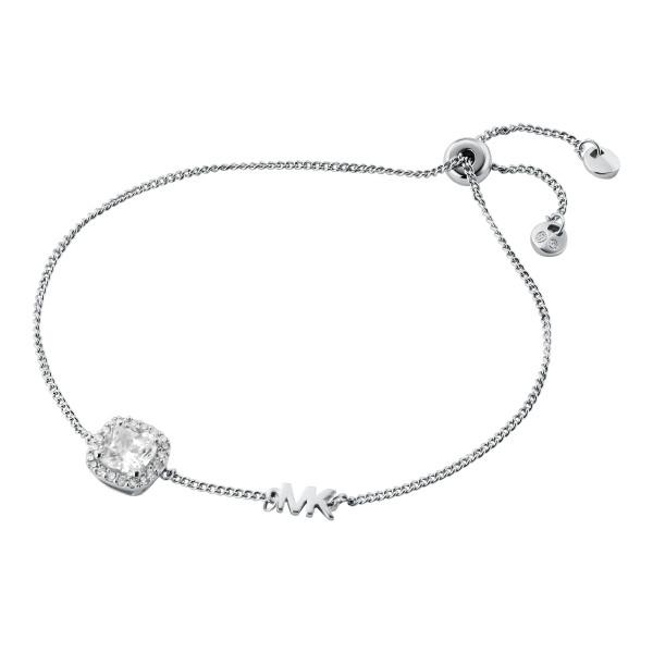 Michael Kors Damen Armband Premium