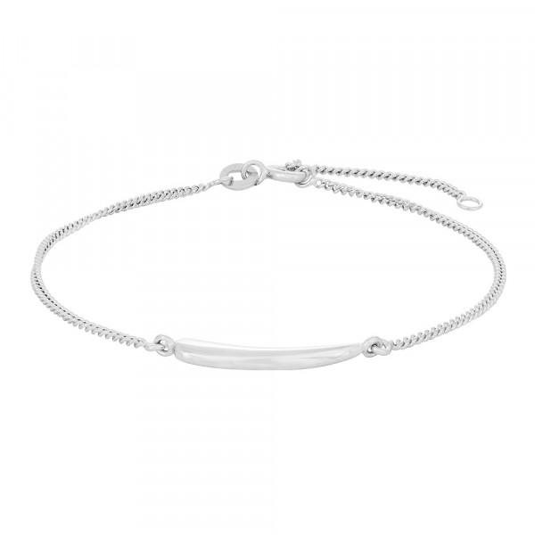 Nordahl Jewellery Damenarmband Armband GRACE 25mm