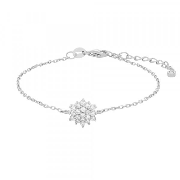 Joanli Nor Damenarmband Armband BRINNIE 10mm 845 065