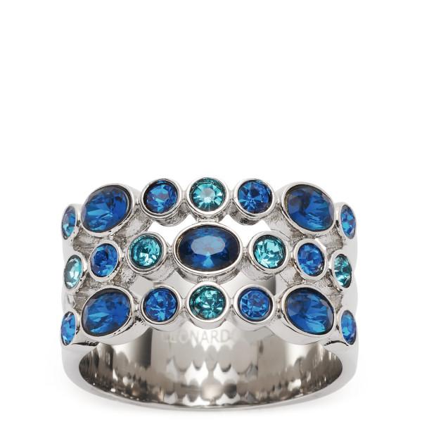 LEONARDO Damen-Ring Ring Arabella