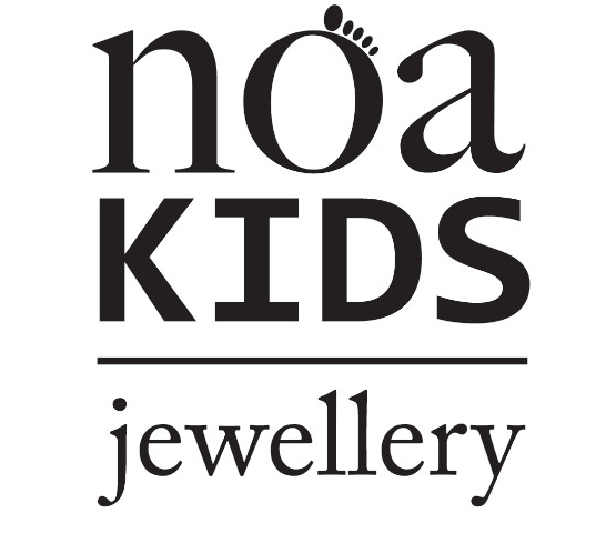 Noa Kids Jewellery