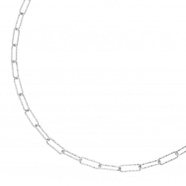 Damenhalskette Halskette 925 Silber by Da-lino 99058893450