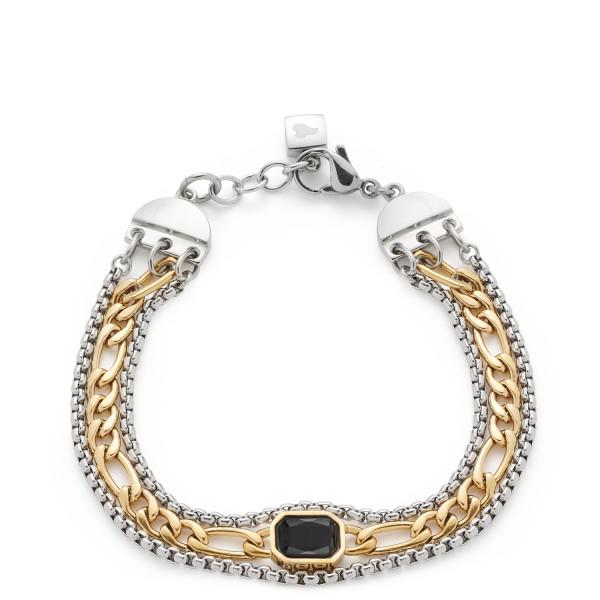 LEONARDO Damen-Armband Armband Savona