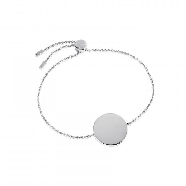 Damenarmband Armband Follina Pianura SJ-B1071