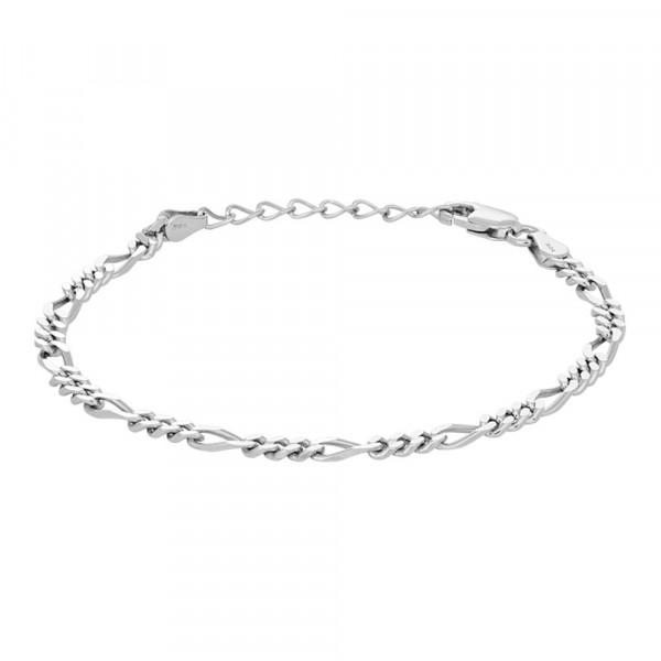 Nordahl Jewellery Armband FIGARO